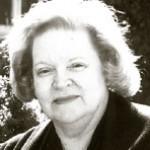 Linda Keiser Mardis
